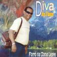 Colaboração do sergipano Everaldo Santana Produzido por Zé do Vale e Dr. José Nildo A maior parte das músicas é de composição do Diva dos 8 Baixos. Diva dos 8 […]