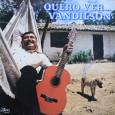 """Colaboração do Joca Raro LP do Vandilson, lançado pelo selo Laço em 1982. Destaque para """"Acenda o lampião pai"""" de Luiz Vieira. Vandilson – Quero ver 1982 – Laço 01 […]"""