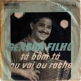 Colaboração do DJ Vinny, de Belo Horizonte – MG Embora não conste a data nos selos, acredito que o compacto é de 1965. Ambas as músicas são cantadas pela Clemilda. […]