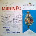 """Colaboração do Jhonatas Pasternack, de São Paulo – SP """"…segue um raríssimo compacto da Marinês, lançado em 45 RPM. Destaco as faixas 'Mais um Pau de Arara' lançada tambem em […]"""
