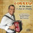 Colaboração do Antonio Carlos Correia. Com muita alegria, o sergipano da cidade de Capela, Correia do Oito Baixos, está comemorando seus 50 anos de sanfona! Aos doze anos de idade, […]