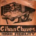 Colaboração do DJ Vinny, de Belo Horizonte – MG Um raríssimo compacto do Gilvan Chaves. Reparem que é um 45 RPM. Gilvan Chaves – Compacto duplo Mocambo 01 Pregões do […]