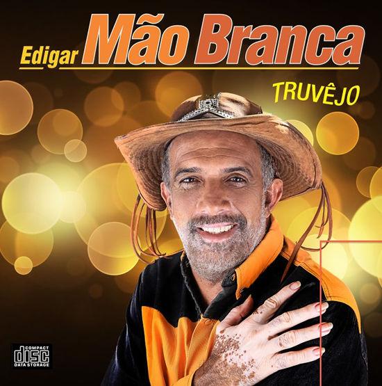 capa_cd_novo
