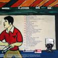 """Colaboração do Nilton Maia, do Rio de Janeiro – RJ. Com direção artística e musical (esta em parceria com Beto do Bandolim) de Walmir Chagas, o"""" Véio Mangaba"""", talentoso músico, […]"""