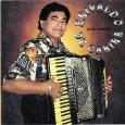 Colaboração do Érico Sátiro, de João Pessoa – PB. Esse é o primeiro CD do Erivaldo de Carira, é composto por músicas lançadas originalmente em seus LPs. Participações de Gennaro […]