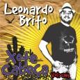 Colaboração do Leonardo Brito, de Pesqueira – PE. Esse é o primeiro trabalho do Leonardo Brito, recém lançado. Todas as músicas são autorais. Leonardo Brito – Xote Cabeça 2015 01- […]