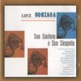 Colaboração do Lourenço Molla, de João Pessoa- PB Relançamento em formato CD do LP de 1966. A maioria das músicas tornaram-se clássicos da música nordestina. Luiz Gonzaga – Sua sanfona […]