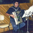 Colaboração do sergipano Everaldo Santana Disco gravado ao vivo em 3 atos. Oswaldinho do Acordeon – Ao vivo com Orquestra 01 – 1º Ato 02 – 2º Ato 03 – […]