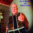 Colaboração do sergipano Everaldo Santana. O CD estava sem as capas, então pedimos ajuda ao pesquisador e sanfoneiro Léo Rugero, do Rio de Janeiro – RJ, para identificar o nome […]