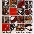 Colaboração da Maya Oliveira, de Bern, Suíça. Formé à Lyon en 2008, Forró de Rebeca est un trio franco-brésilien qui relie la culture brésilienne et son légendaire métissage au reste […]