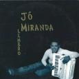 Colaboração da Talitha Widmer, de Zurique, Suíça. Esse é o primeiro disco do Jó Miranda. O disco tem o formato de um show ao vivo. Jó Miranda – Lembro 2008 […]