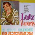 Colaboração do Zé Lima, de Niterói – RJ, enviada pelo José de Sousa, de Guarabira – PB. Raro disco do Luiz Wanderley. Esse exemplar foi convertido para CD de forma […]