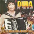 Colaboração do Elton Amorim, de São Paulo – SP Raro disco do Duda da Passira. Duda da Passira é um artista que participou de diversas gravações de outros artistas, mas […]