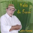 Colaboração do Rômulo Nóbrega, de Campina Grande – PB Acordeons e fole de 8 baixos de Luizinho Calixto. Produção artística do próprio Kaká do Forró. Kaká do Forró – Jeito […]