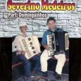 """Colaboração do Rômulo Nóbrega, de Campina Grande – PB """"O Severino Medeiros, que toca neste CD junto com Dominguinhos, foi sanfoneiro do Conjunto de Zé Lagoa, formado por Rosil Cavalcanti…"""" […]"""