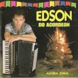 Colaboração do Júnior Martins, de Caruaru – PE Um CD instrumental com 10 músicas e todas musicas de autoria de Edson do Acordeon, que já tocou em bandas como Chá […]