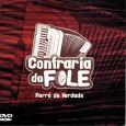 Colaboração do Thiago Farias A Banda A Confraria do Fole é uma banda formada pela reunião de amantes do acordeon (sanfona) e do autêntico forró História Desde o ano de […]