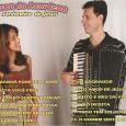 Colaboração do Júnior Martins, de Caruaru – PE Disco com 12 músicas evangélicas em ritmo de forró. Gravado em Caruaru – PE. Edson do Acordeon – O Sanfoneiro de Jesus […]