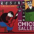 """Colaboração do Sandrinho Dupan,de Campina Grande – PB """" No centenário de Rosil Cavalcanti, Chico Sales foi muito feliz na homenagem, a começar pela escolha do repertório com destaque para […]"""