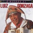 """Colaboração do Jorge Miguel, de Manaus – AM. O Melhor De Luiz Gonzaga está aí, desde os seus primórdios sucessos até à """"Sanfona Velha Do Fole Furado"""". Grandes clássicos reunidos […]"""