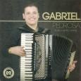 Colaboração do Gabriel Pedrosa Esse é o segundo trabalho do Gabriel, composto na sua maioria por músicas autorais. Produzido por Neném Amaro. Gabriel Pedrosa – o seu jeito difícil 01 […]