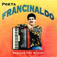 Colaboração do Lourenço Molla, de João Pessoa – PB Poeta Francinaldo é um musico paraibano, natural de Puxinanã, nascido no sitio várzea de lagoa. começou sua carreira de artista em […]