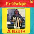 Colaboração do Lourenço Molla, de João Pessoa – PB Gravado em 24 canais. Um belo disco instrumental com a cozinha em alto nível, marca tradicional do selo Esquema. Zé Bezerra […]