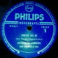 """Colaboração do Jhonatas Pasternack, de São Paulo – SP Disco 78 Rotações gravado no ano de 1962. A música """"O Desordeiro"""" saiu tambêm no Lp """"Alegria da Casa"""" e a […]"""