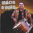 Colaboração do Alisson Felipe, de Alagôa do Monteiro – PB Inácio d´Ouro, grande percussionista foi zabumbeiro da banda de Flávio José, e nesse disco reuniu seus amigos sanfoneiros para a […]