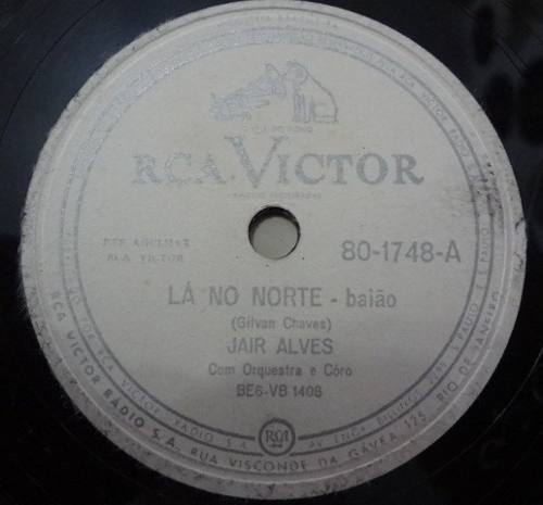 disco-78-rpm-jair-alves-victor80-1748-18518-MLB20157091505_092014-O