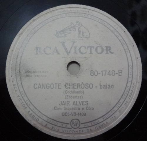 disco-78-rpm-jair-alves-victor80-1748-18545-MLB20157090218_092014-O