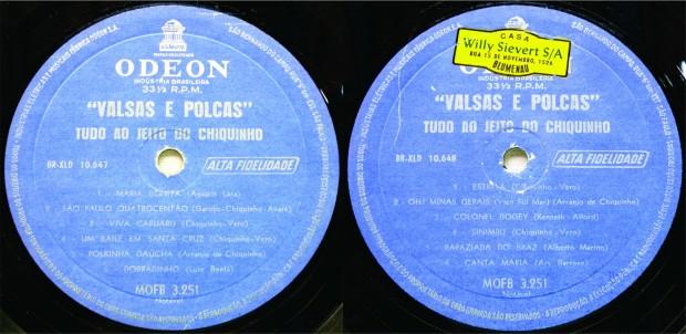 VALSAS, POLCAS E OUTRAS COISAS   SELOS_resized_1