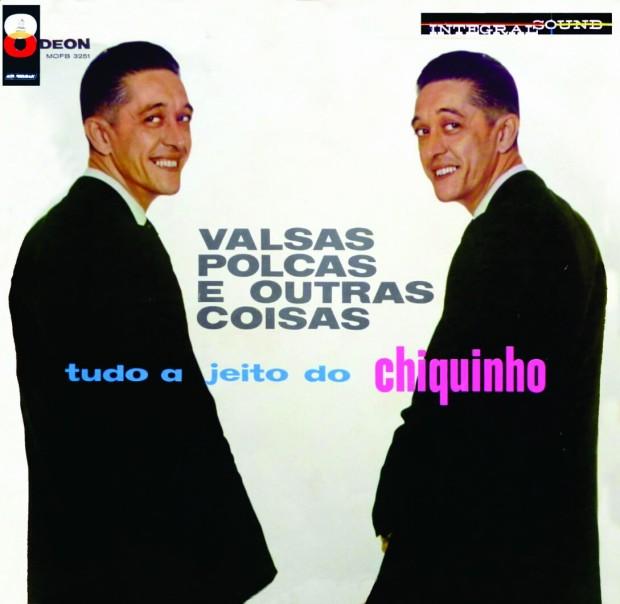 VALSAS, POLCAS E OUTRAS COISAS_resized