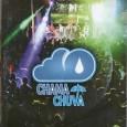 Colaboração da Gorete, de São Paulo – SP Nem todas as músicas que estão no DVD, estão no CD. A maioria das músicas são do primeiro CD da carreira da […]