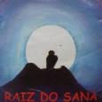 """Colaboração da Edna Carvalho, do Rio de Janeiro – RJ. """"O marco inicial. Foi essencial para que a banda alavancasse de vez a carreira. Muitos fãs ainda consideram esse como […]"""