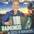 """Colaboração do sergipano Everaldo Santana """"…aí vai o mais recente CD gravado pelo Raimundinho dos 8 Baixos."""" Muito bom ver gravações novas em Oito Baixos. Raimundo dos 8 Baixos – […]"""