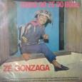 """Colaboração do Eduardo Santana Um raro disco do Zé Gonzaga. """" …minha família são quase todos músicos!!. Conheci as músicas do Zé através do meu querido pai!!. Me sinto muito […]"""