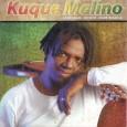 """Colaboração do Enrique Matos, de Lisboa, Portugal Kuque Malino é cantor, compositor e músico. Radicado no nordeste, mais precisamente em Salvador – BA. Destaque para """"Pão e mel"""" de Kuque […]"""