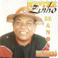 Colaboração do Arlindo Raro disco do Mestre Zinho, gravado em Maceió – AL. Produção e acordeons de Gennaro; zabumba de Quartinha. Mestre Zinho – 25 anos de forró 2004 01. […]