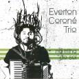 Colaboração do Everton Coroné Após participar de várias bandas e trios, Everton Coroné lança seu primeiro trabalho solo. A maioria das músicas é inédita e autoral, um trabalho muito bem […]