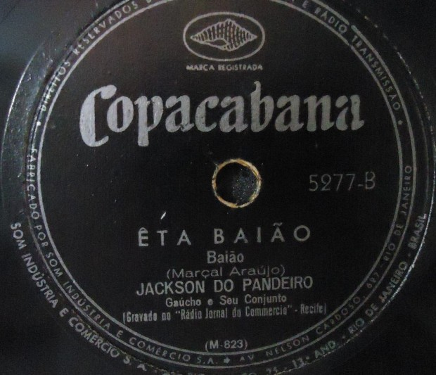 disco-78-rpm-jackson-do-pandeiro-boi-brabo-12276-MLB20057527967_032014-F