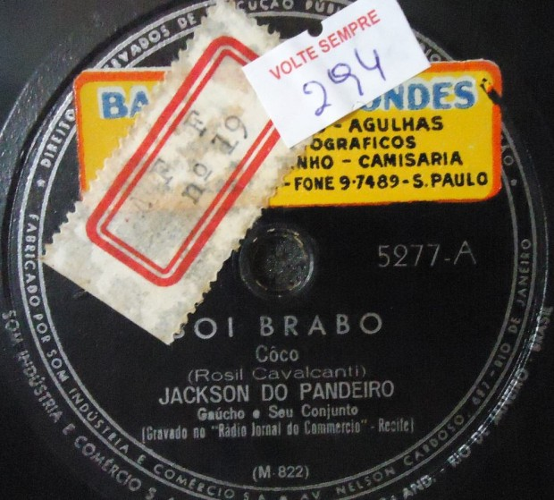 disco-78-rpm-jackson-do-pandeiro-boi-brabo-12297-MLB20057529184_032014-F