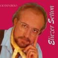 """Colaboração do André Luís, de Parelhas – RN """"Cio do Grão"""" é o primeiro álbum de Eliezer Setton, lançado em 1996. Eliezer é bastante conhecido como compositor, com músicas gravadas, […]"""
