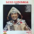 Colaboração do sergipano Everaldo Santana Esse disco é uma coletânea. Esse é um dos poucos discos do Gonzagão que ainda não estava disponível no site. Luiz Gonzaga – Disco de […]