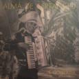 """Colaboração do Eduardo Santana, de São Paulo – SP. """"…é um LP muito raro, corri atrás em muitos lugares, até que enfim consegui encontrar… … e é com muito felicidade […]"""