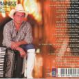Colaboração do Lourenço Molla, de João Pessoa – PB Sirano lançou seus primeiros discos ainda em vinil, no fim da década de 1980. Esse é o seu sexto álbum, o […]
