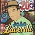 Colaboração do João Lacerda, de Recife – PE João Lacerda acaba de lançar mais um CD. Esse disco tem a participação de vinte conhecidos artistas do cenário musical. João Lacerda […]