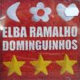 Colaboração do Sandrinho Dupan, de Campina Grande – PB Elba e Dominguinhos juntos em um belíssimo álbum. Elba Ramalho & Dominguinhos – Baião de dois 2005 – BMG 01. Rio […]