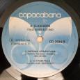 """Colaboração do João Gabriel, de Niterói – RJ. Um raro compacto duplo da época de ouro do Trio Nordestino. Esse foi um compacto de divulgação do disco de 1979: """"Os […]"""