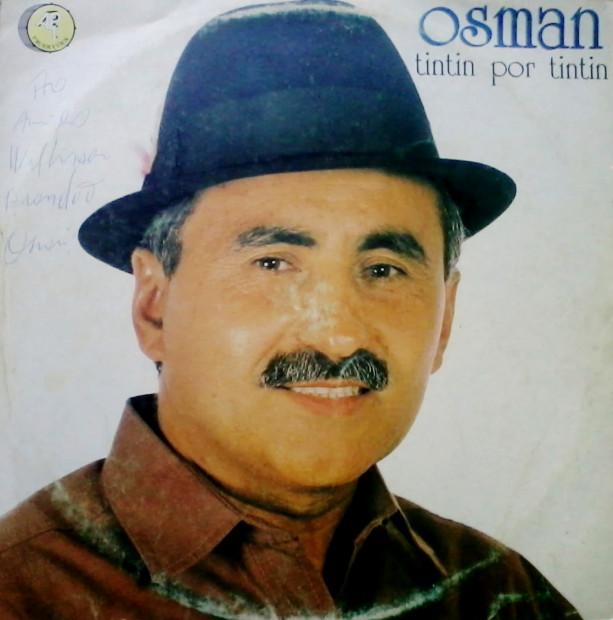 Osman (1993) A